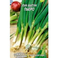 """СЕМЕНА ЛУК БАТУН """"ПЬЕРО"""", 1 Г"""