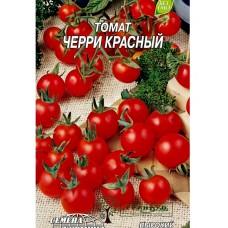 """СЕМЕНА ТОМАТ """"ЧЕРРИ КРАСНЫЙ"""", 0,2 Г"""