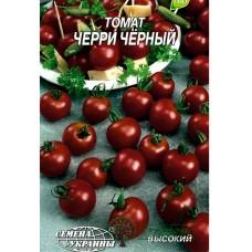 """СЕМЕНА ТОМАТ """"ЧЕРРИ ЧЕРНЫЙ"""", 0,1 Г"""