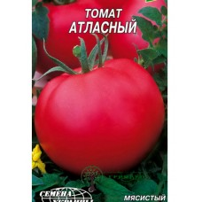 "СЕМЕНА ТОМАТ ""АТЛАСНЫЙ""/, 0,2 Г"