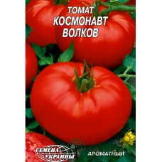 "СЕМЕНА ТОМАТ ""КОСМОНАВТ ВОЛКОВ""/, 0,1 Г"