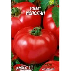 """Купить СЕМЕНА ТОМАТ """"ИСПОЛИН""""/, 0,1 Г"""