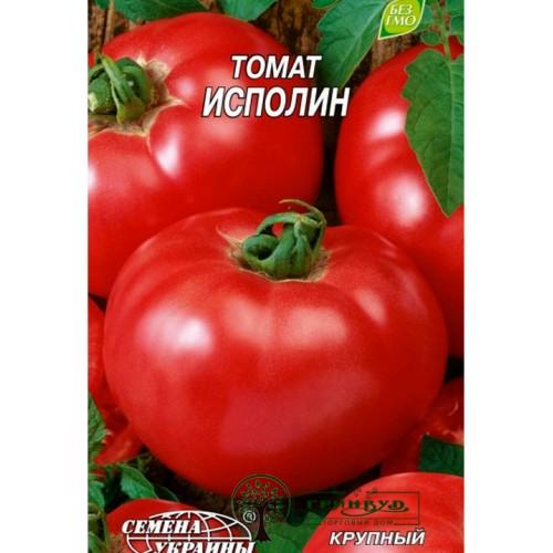 "СЕМЕНА ТОМАТ ""ИСПОЛИН""/, 0,1 Г"