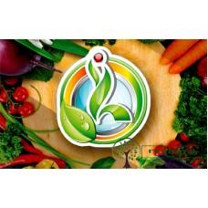 Каталог товара ТМ GL SEEDS - обновленный ассортимент сортов и гибридов овощных и цветочных культур
