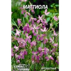 СЕМЕНА МАТТИОЛА, 1 Г