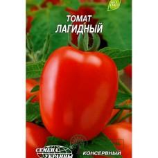 "СЕМЕНА ТОМАТ ""ЛАГИДНЫЙ"", 0,2 Г"